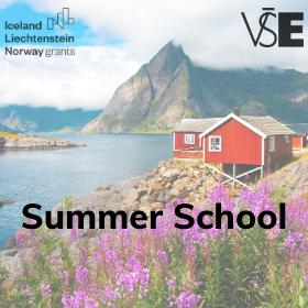 Summer School 2020 in Norway (EEA)
