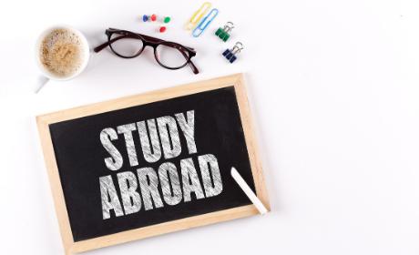 Despite Coronavirus: 744 VŠE Students Abroad in 2020