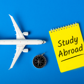 Erasmus during the Fall semester – over 60 students already abroad