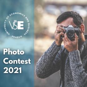 Photo Contest 2021