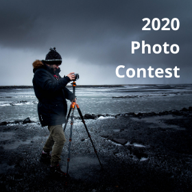 Photo Contest 2020: Winning photographs, online exhibition & student voting