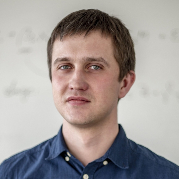 doc. PhDr. Lubomír Cingl, Ph.D. (NF)