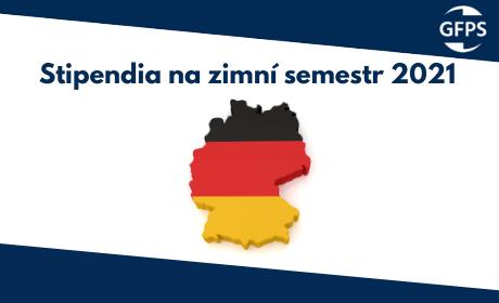 Pozvánka na česko-rakouskou letní jazykovou školu Sommerkolleg 2021 – České Budějovice