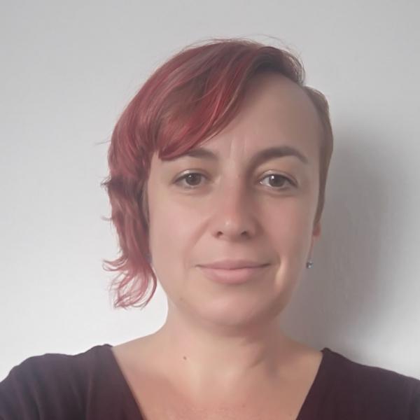 Ing. Janka Zengerová