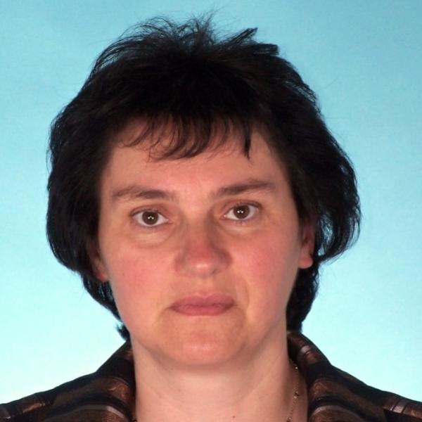 Ing. Liběna Jarolímková, Ph.D. (FMV)_virtuální mobilita