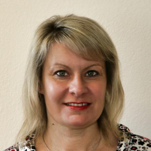 Mgr. Věra Kubátová (Knihovna, FM)