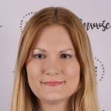 Mgr. Ing. Kamila Matysová, Ph.D. (FMV)