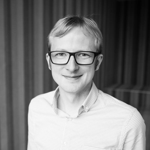 Ing. Martin Potančok, Ph.D. (FIS)