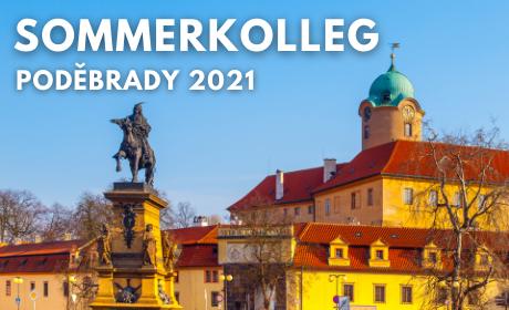 Erasmus za časů korony – ohlédnutí za AR 2020-21