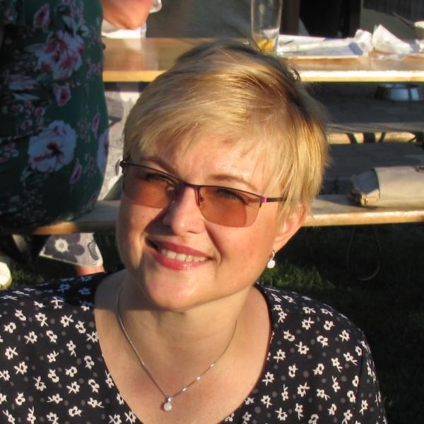 PhDr. Mgr. Zuzana Hubinková, Ph.D. (FPH)_virtuální mobilita