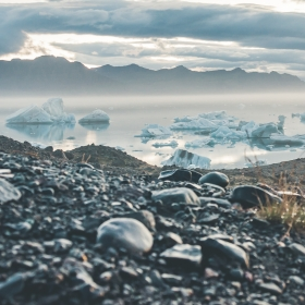 Island – studium islandštiny – stipendia na rok 2019