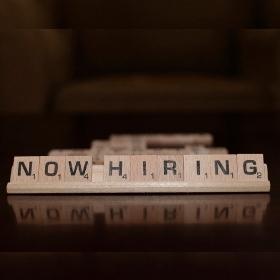 Pracovní nabídka pro studenty: Asistent/ka